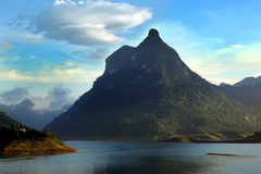 Nature conservation and eco-tourist site to be built in Ha Long