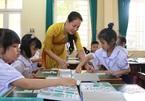 Hà Nội tuyển dụng gần 4.000 giáo viên, nhân viên