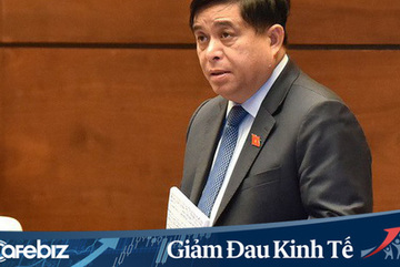 More VN firms may be acquired by foreigners