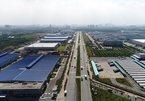 Vietnamese investors rush to develop IZs in anticipation of new FDI wave