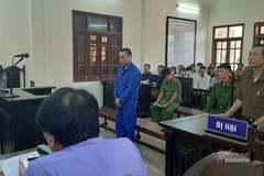 Tài xế gây tai nạn làm chết 5 người ở Kim Thành bị xử 12 năm tù