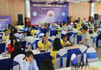 Chess masters to compete in Bac Giang Province