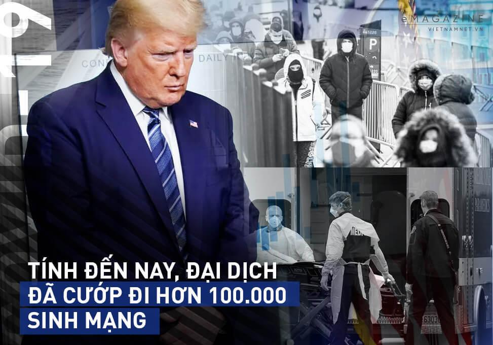 Mỹ,bầu cử Mỹ,Donald Trump
