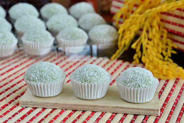 Bánh kẹo Bảo Minh chuyển mình mạnh mẽ, đón đầu xu hướng