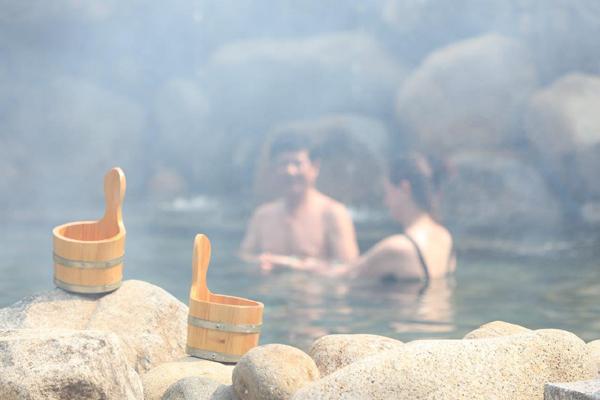 Hậu Covid-19, Sun Group gây ấn tượng với loạt sản phẩm du lịch mới