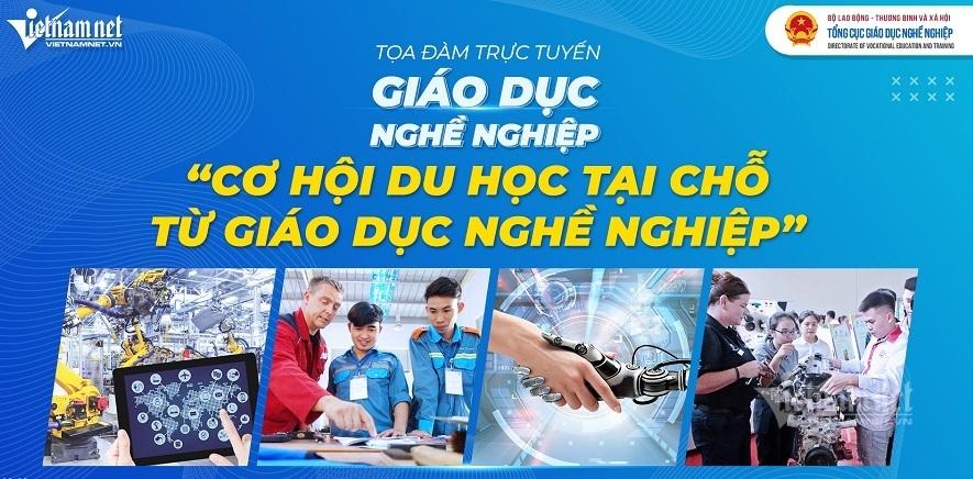 'Không có lý do gì Việt Nam không đi con đường ấy'