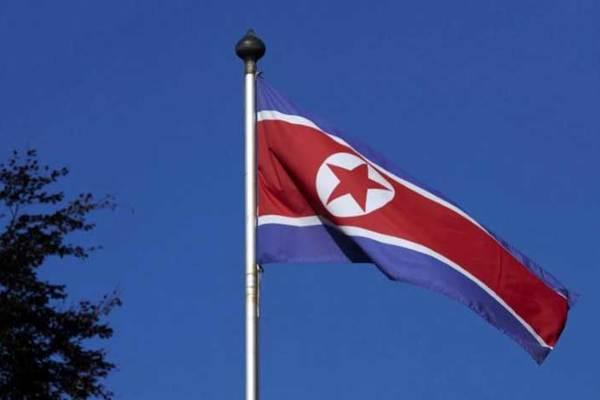 Triều Tiên công khai bênh Trung Quốc, chỉ trích Mỹ