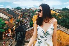 Vì sao Hội An hấp dẫn du khách nước ngoài?