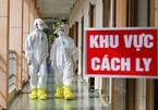 Latest Coronavirus News in Vietnam & Southeast Asia June 4