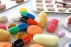 Chênh lệch hàng trăm tỷ đồng tiền thuốc, Kiểm toán muốn Bộ Y tế làm rõ