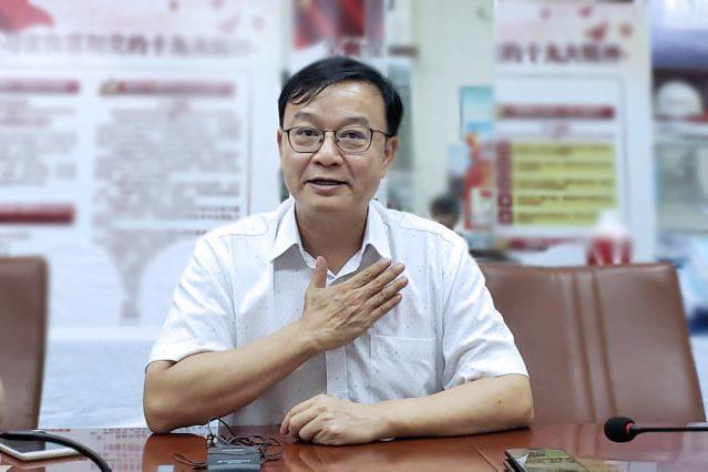 Tổng thầu Trung Quốc: Không có 50 triệu USD không điều được người sang