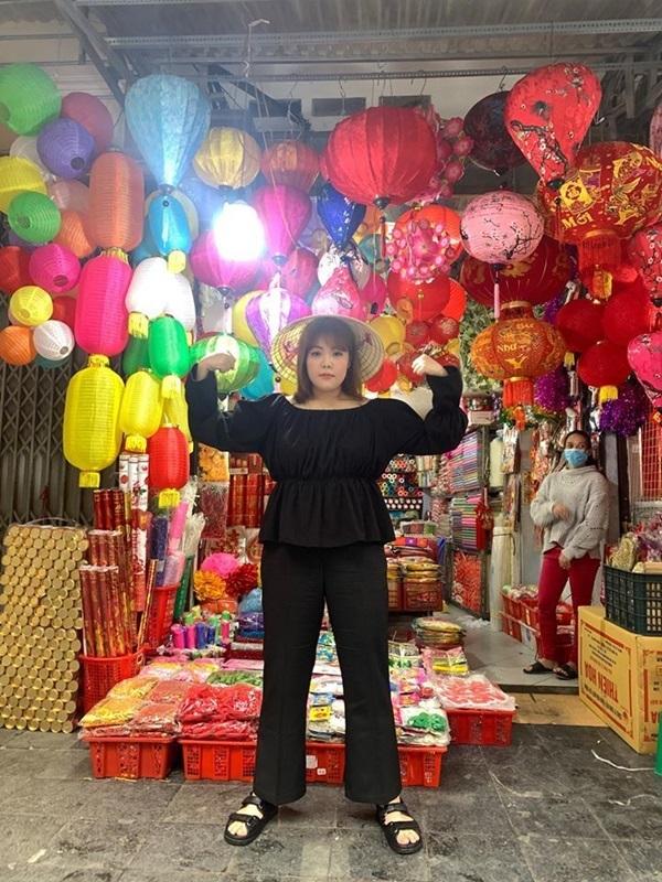 Blogger nổi tiếng Hàn Quốc trong MV Đức Phúc bị ung thư