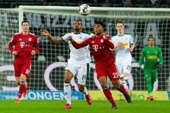 Lịch thi đấu Bundesliga vòng 31