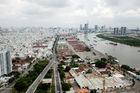 Thêm nghìn căn hộ được 'bán nhà trên giấy', dân TP.HCM rộng cửa mua nhà