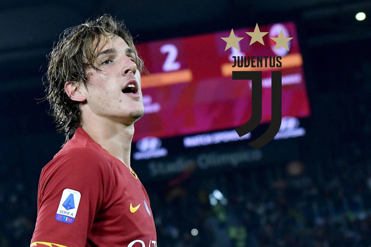 MU lấy Kai Havertz, Juventus chốt 'Totti mới'