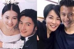 Tạ Đình Phong bất ngờ tiết lộ lý do yêu Vương Phi