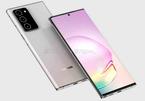 Xuất hiện bằng chứng về Galaxy Note 20 Ultra ra mắt cùng Note 20 và Note 20+