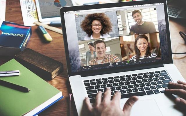 Ứng dụng Zoom gây tranh cãi vì xem nhẹ sự riêng tư của người dùng miễn phí