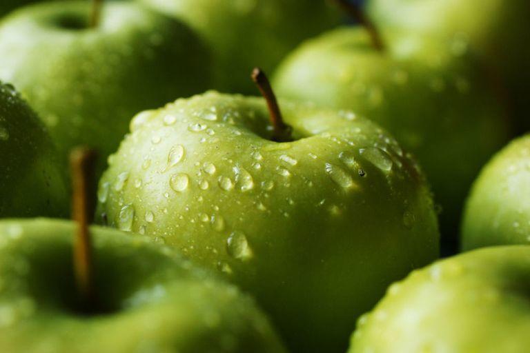 Bí mật độ sạch rau quả trong siêu thị, nếu biết bạn sẽ rất sợ