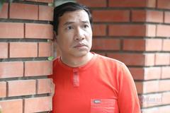 'Táo kinh tế' Quang Thắng: 'Giờ tôi vẫn đi wave tàu, bắt xe khách về nhà'