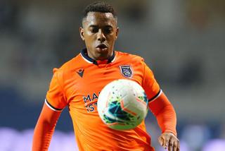 CLB Thái Lan ký siêu hợp đồng với Robinho
