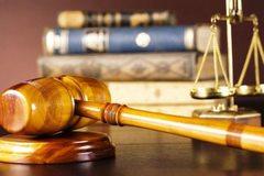 Tạm đình chỉ Phó Viện trưởng Viện KSND quận Hoàn Kiếm vì bị tố nhận tiền