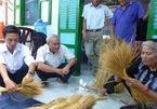 Xóa đói giảm nghèo ở Vĩnh Long: Dạy nghề gắn với giải quyết việc làm