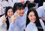 150 trường phổ thông được ưu tiên xét tuyển vào 7 đại học