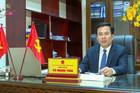 Hai tháng hai vụ trọng án, Thái Bình mất 5 cán bộ