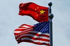 Thế kỷ châu Á gặp nguy: Mỹ, Trung Quốc và hiểm họa đối đầu - Phần cuối
