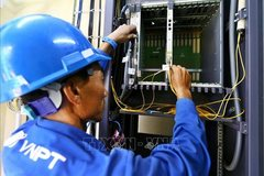 Telecom infrastructure sharing to bring huge benefits: analysts