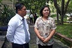 Một chủ tịch huyện ở TP.HCM bị dân kiện, đòi bồi thường hơn 14 tỷ