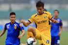 Phan Văn Đức đi tìm bàn thắng, cầu thủ Quảng Nam bỏ lỡ (H2)