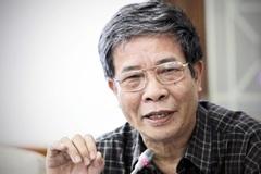 GS. Ngô Đức Thịnh, chuyên gia hàng đầu về Đạo Mẫu qua đời