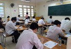 High school graduation examination to be held on August 9 and 10