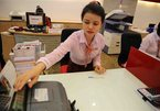 Vietnam to allow EU credit institutions to hold 49% shares at two banks
