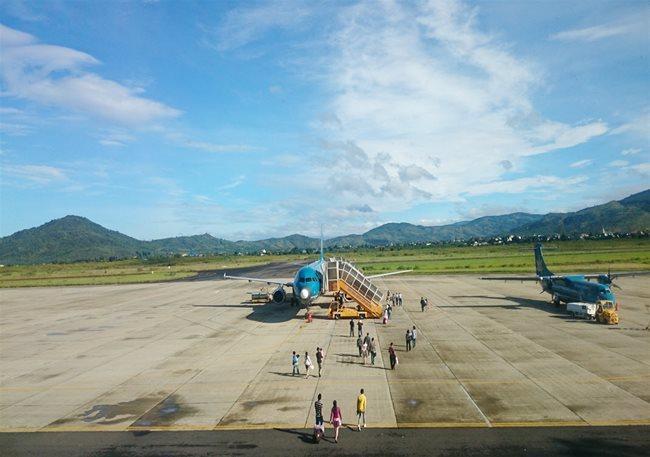 vietnam aviation,vietnam airlines,vietnam air carriers