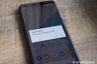 Bốn cách xóa ứng dụng rác trên điện thoại Android