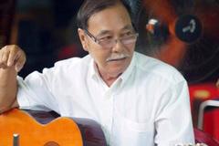 Tác giả ca khúc 'Có phải em mùa thu Hà Nội' qua đời
