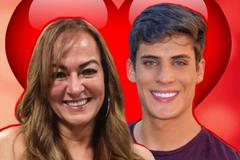 Mẹ Neymar bị cảnh sát điều tra vụ bạn trai phải nhập viện