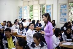 Hàng nghìn giáo viên lo 'gặp khó' trước yêu cầu thi IELTS