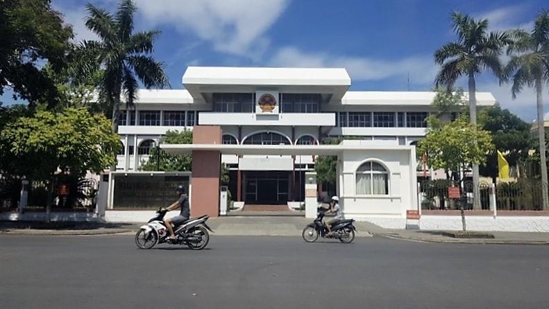 HĐND tỉnh Quảng Trị họp bất thường bầu Chủ tịch tỉnh