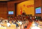 VN lawmakers ratifies Vietnam-EU FTA
