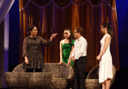 Phu Nhuan Drama Troupe restages its hit on love after social distancing