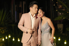 Hồng Nhung, Lam Trường thương tiếc nhạc sĩ Trần Quang Lộc