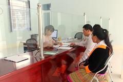 """BHXH huyện Tam Đường: """"Bám bản, bám dân"""""""