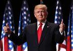Ông Trump có còn nhiều cơ hội tái cử Tổng thống Mỹ?