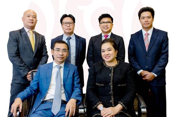 Bà Nguyễn Thanh Phượng tiếp tục nhận thù lao 0 đồng