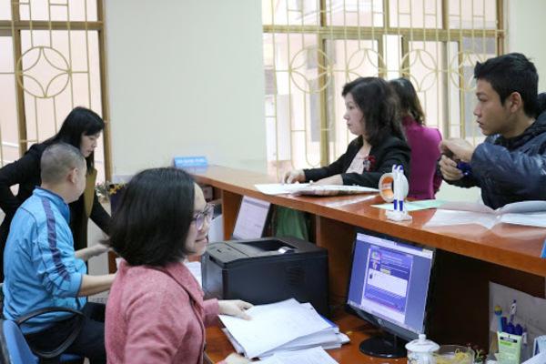 Bảo hiểm xã hội Hải Phòng: Từ kết quả… đến quyết tâm đảm bảo an sinh xã hội