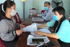 BHXH Việt Nam trong bối cảnh dịch bệnh: Hành động hay hơn vạn lời nói đẹp